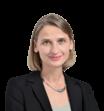 Dr. Britta Beate Schön