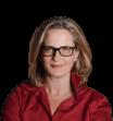 Prof. Dr. Marion Halfmann