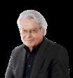 Prof. Dr. Hans F. Illy