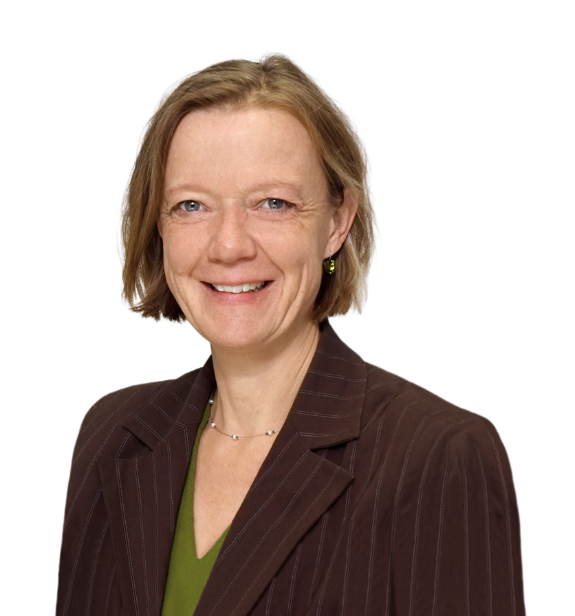 Marita Wiggerthale