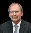 Heinz-Peter Meidinger