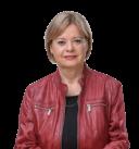 Dr. Gesine Lötzsch