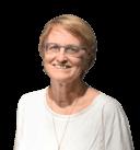 Hannelore Faulstich-Wieland