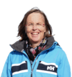 Jutta Reimann