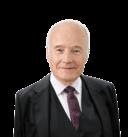 Dr. Bernward Jopen