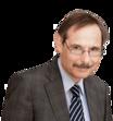 Prof. Dr. Georg Cremer