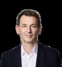 Dr. Wolfgang Jamann