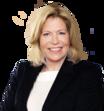 Dr. Susanne Pfab