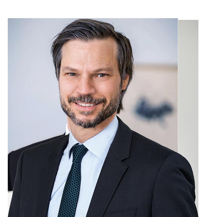 Jens Niehl