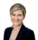 Dr. Angela Kohl