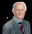 Dr. Werner von der Ohe