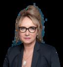 Claudia Eilles-Matthiessen
