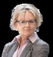 Anja Schauenburg