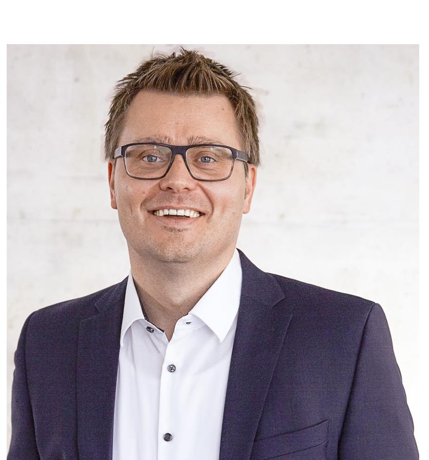 Jens Möller