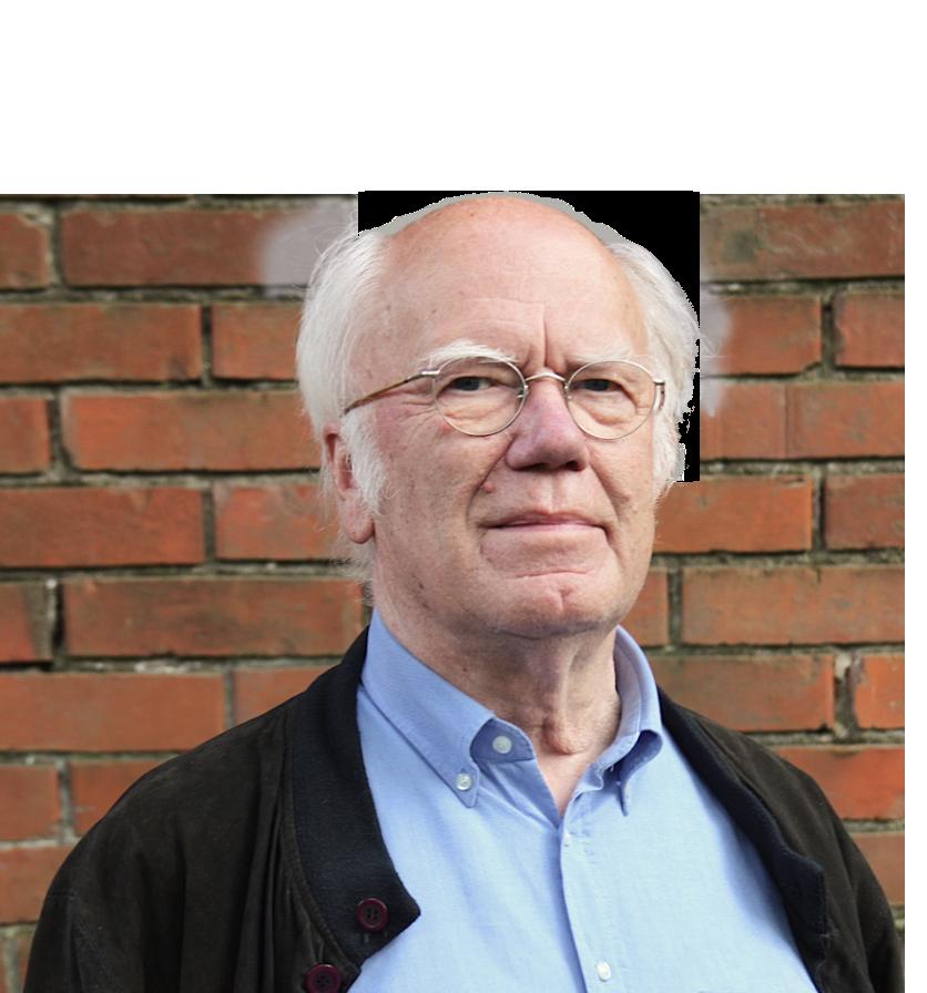 Dr. Brüne Schloen