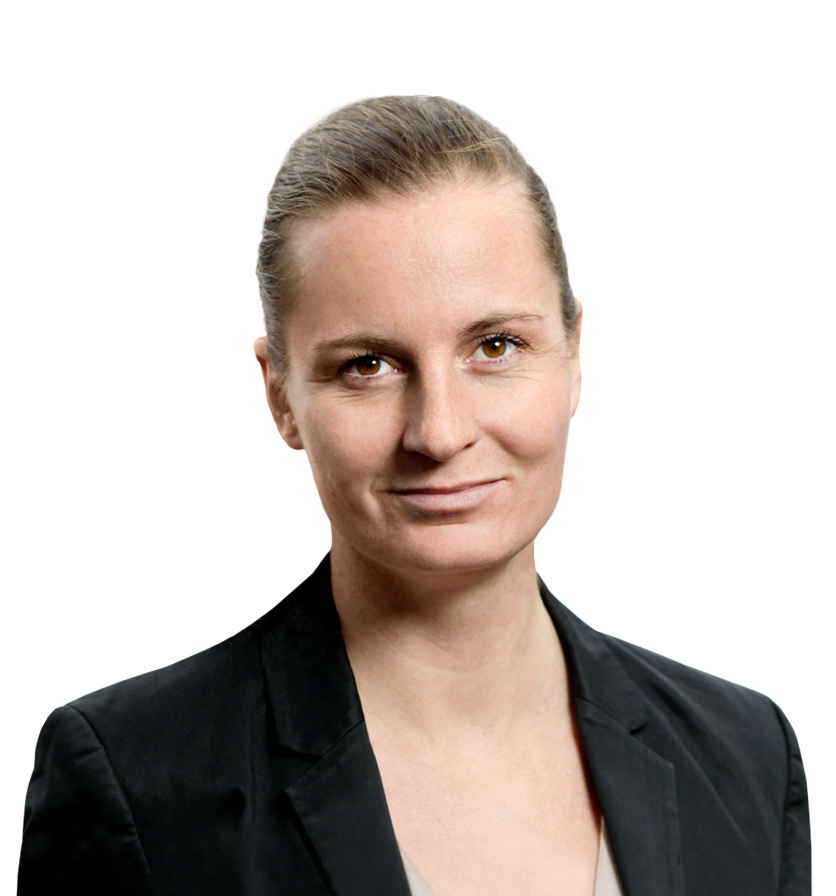 Adriana Lettrari