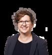 Prof. Dr. Alexandra Cloots