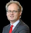 Prof.Dr. Sebastian Dullien