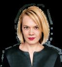 Dr. Laura Sophie Dornheim