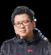 Dr. Martin Hyun