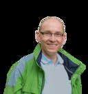 Dr. Gerald Baumann
