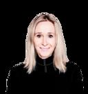 Karen Schmied
